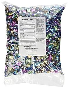 Chipurnoi Glitterati Mint Medley 2lb