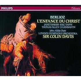 Berlioz: L'Enfance du Christ (2 CDs)
