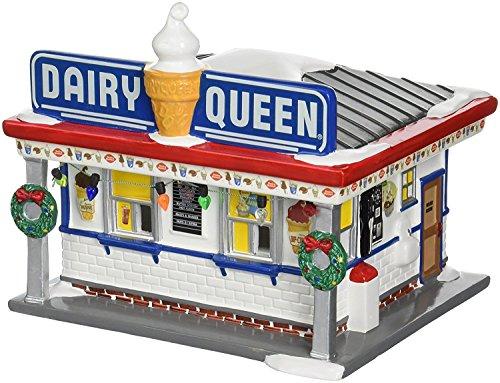 department-56-original-snow-village-dairy-queen-light-house-563