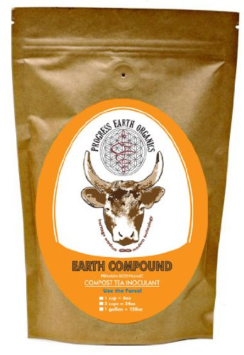 Earth Compound 1 Gallon