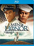 Men Of Honor (Bilingual) [Blu-ray]
