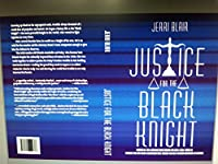 Justice For The Black Knight by Jerri Blair ebook deal