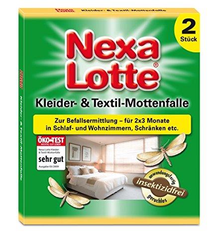 2-dobles-nexa-lotte-ropa-y-textiles-polilla-trampa
