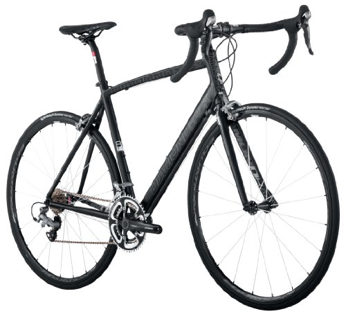 schwinn bicycle pricing strategy Your aluminum schwinn road bike is  sears holdings does not regulate or have any control over marketplace pricing  based on their research and strategy.