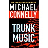 "Trunk music (Harry Bosch)von ""Michael Connelly"""