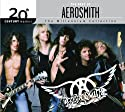 Aerosmith - 20th Century Masters: the Best of Aerosmith [Audio CD]<br>$306.00