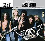 20th Century Masters: The Best Of Aerosmith