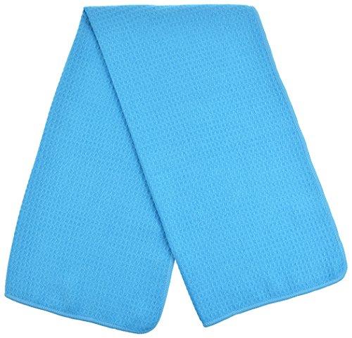sinland-waffle-weave-asciugamani-in-microfibra-rapida-essiccazione-asciugamani-sportive-asciugamano-