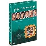 Friends - L'int�grale Saison 6 - Coffret 3 DVDpar Courteney Cox