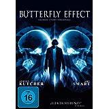 """Butterfly Effectvon """"Amy Smart"""""""