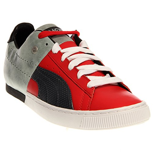 PUMA-Mens-5050-Fashion-Sneaker