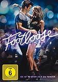 Footloose - Es ist wieder Zeit zu tanzen