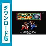 スーパーチャイニーズワールド [WiiUで遊べるスーパーファミコンソフト][オンラインコード]
