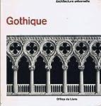 Gothique (Architecture universelle)