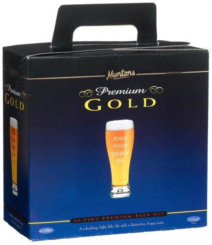 muntons-midas-touch-golden-ale