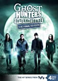 Ghost Hunters International: The Final Season