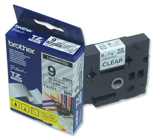 laminated-tape-9mm-pc