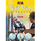 RYA Sail Trim Handbook - for Cruisersby Rob Gibson