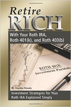 Stock options roth ira