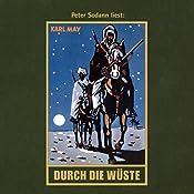 Durch die Wüste (Orientzyklus 1) | Karl May
