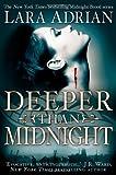 Deeper Than Midnight (Midnight Breed)