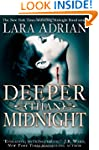 Deeper Than Midnight (Midnight Breed)