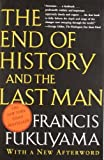img - for The End of History and the Last Man by Fukuyama, Francis(March 1, 2006) Paperback book / textbook / text book