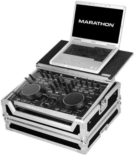 Marathon Ma-Dnmc2000Lt Case For Denon
