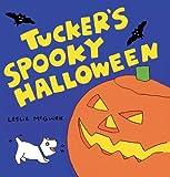 Tucker's Spooky Halloween