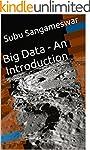 Big Data - An Introduction (English E...