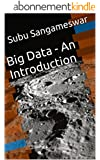 Big Data - An Introduction (English Edition)