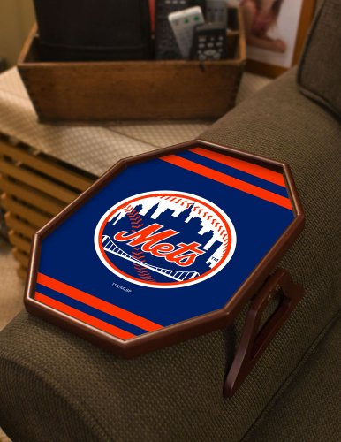 Mets couch new york mets couch mets couches new york for High chair net catcher
