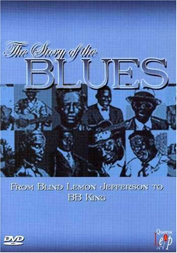 B.B. King - The Blues Story - Zortam Music