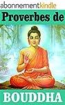 Proverbes de Bouddha