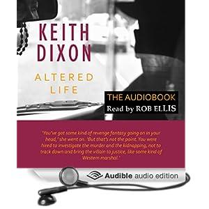 AL audiobook image