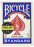 Bicycle Standard Index Playing Cards