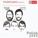 EXTRA BALL Go Ahead Polish Jazz vol. 59
