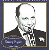 An Introduction to Barney Bigard: His Best Recordings 1928-1941