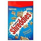 Original Shreddies 500g (Pack of 6 x 500g)