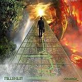 Vocanda +4 By Millenium (2008-10-27)