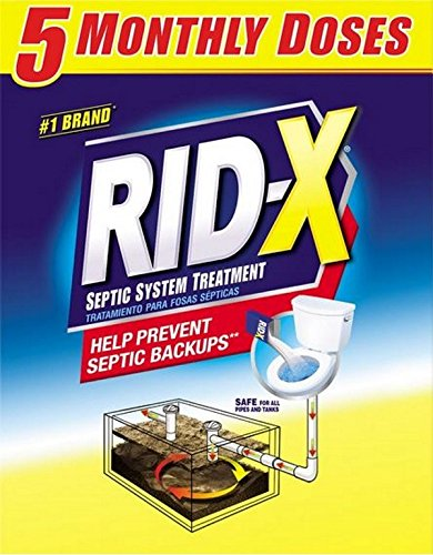 rid-x-septic-tank-system-treatment-5-month-supply-powder-49-ounce