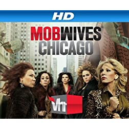 Mob Wives Chicago [HD]