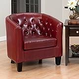 Jofran Gianni Accent Chair -