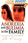 Anorexia and Bulimia in the Family: O...