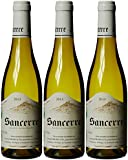 Fernand Girard Sancerre Halves 2013 Wine 37.5 cl (Case of 3)