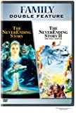 The NeverEnding Story / The NeverEnding Story II (DVD)