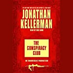 The Conspiracy Club | Jonathan Kellerman