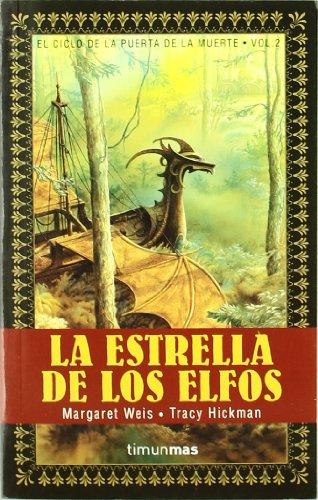 La Estrella De Los Elfos descarga pdf epub mobi fb2