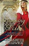 Elizabeth Chadwick The Running Vixen (Wild Hunt)
