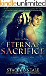 Eternal Sacrifice (Mortal Enchantment...
